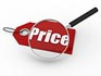 We help you set a good price for your boat for sale in the Durham Region and Kawartha Lakes areas of Ontario, Canada.